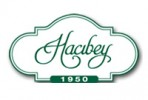 Hacıbey_Kebapcısı_logo